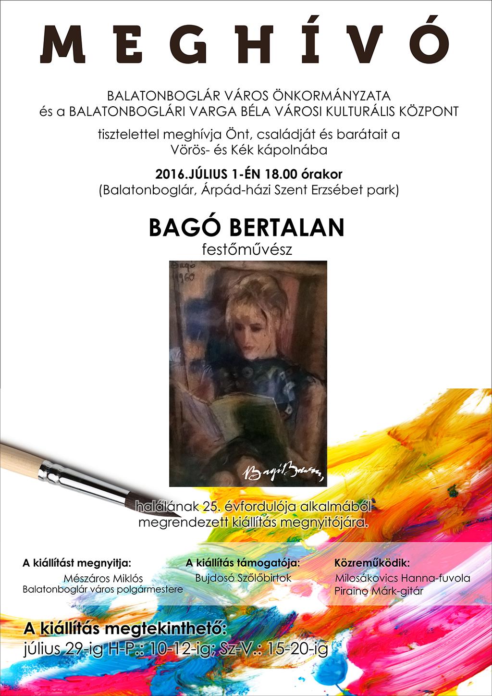 Bagó-Bertalan-Plakát-(1)