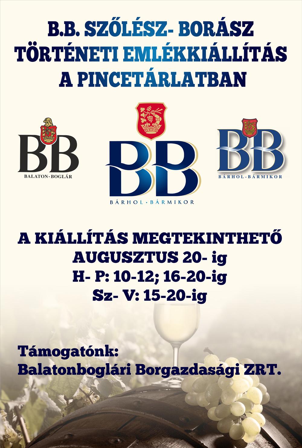 bb40-1