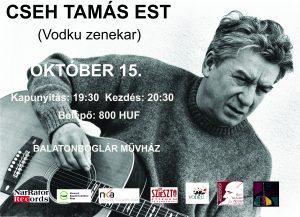 poster_cseh_tamas