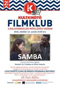 kkfilmklub-samba-page-0