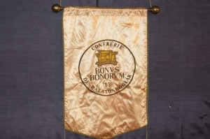 Bonus Bonorum