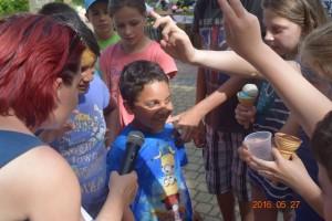 megnyító-halászlé-gyerekszínház-308