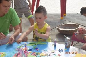 megnyító-halászlé-gyerekszínház-377