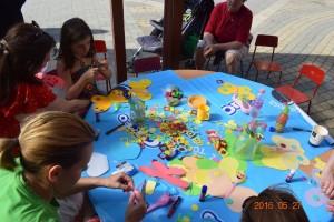 megnyító-halászlé-gyerekszínház-355